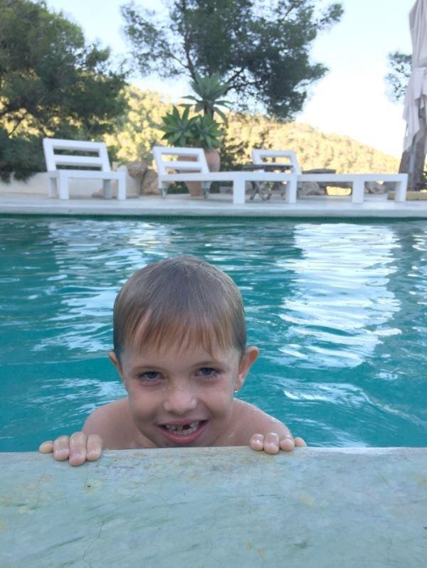 Jules and Louis Blog - Onze week in Ibiza - Jules.jpg