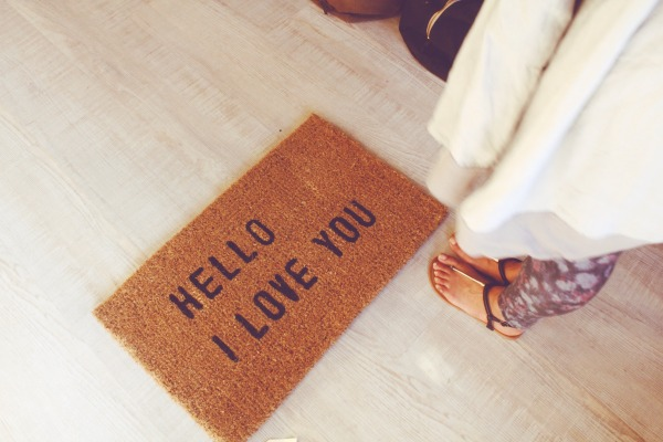 jules-and-louis-blog-self-love.jpg