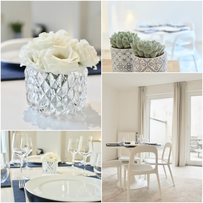 jules-and-louis-blog-dining -room-collage.jpg