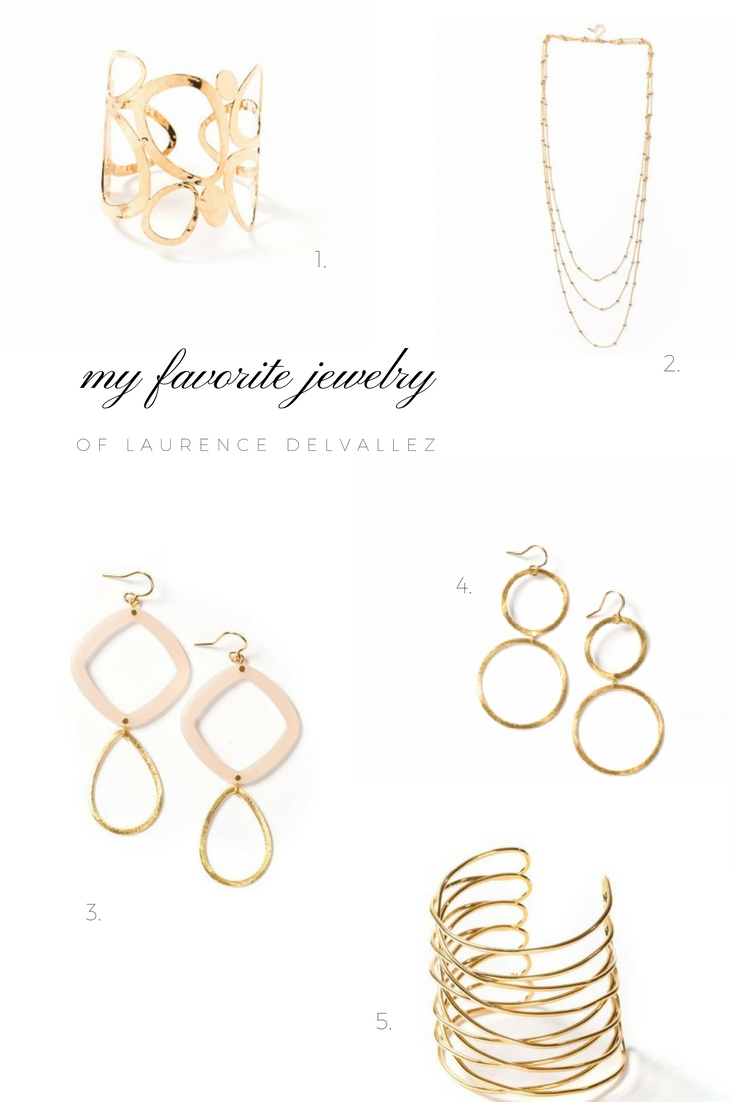My favorite jewelry of Laurence Delvallez - moodboard.jpg