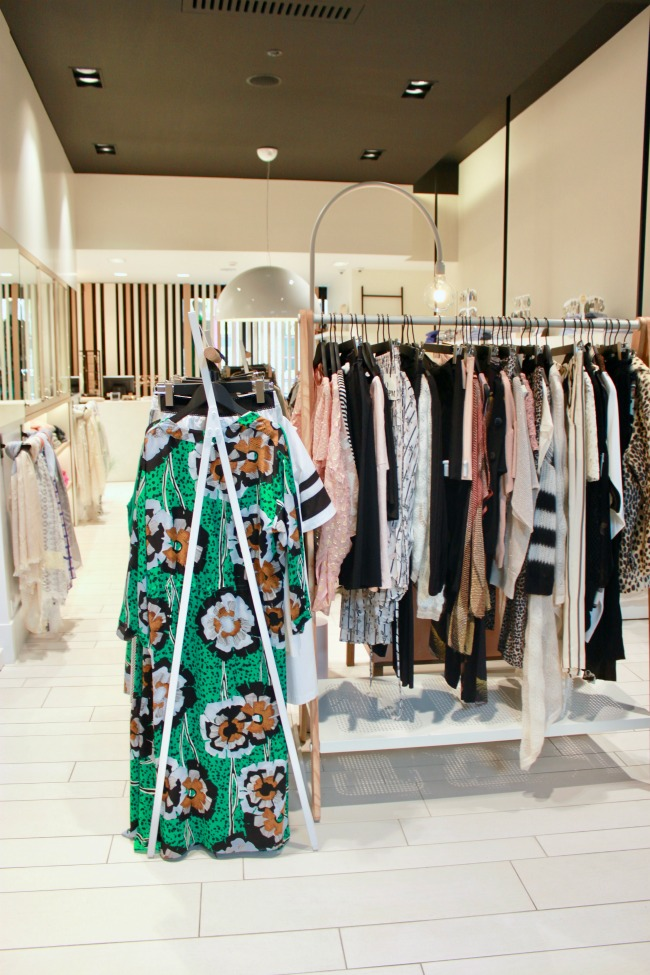 Jules and Louis Blog - local hotspot - Lilola - the shop.jpg