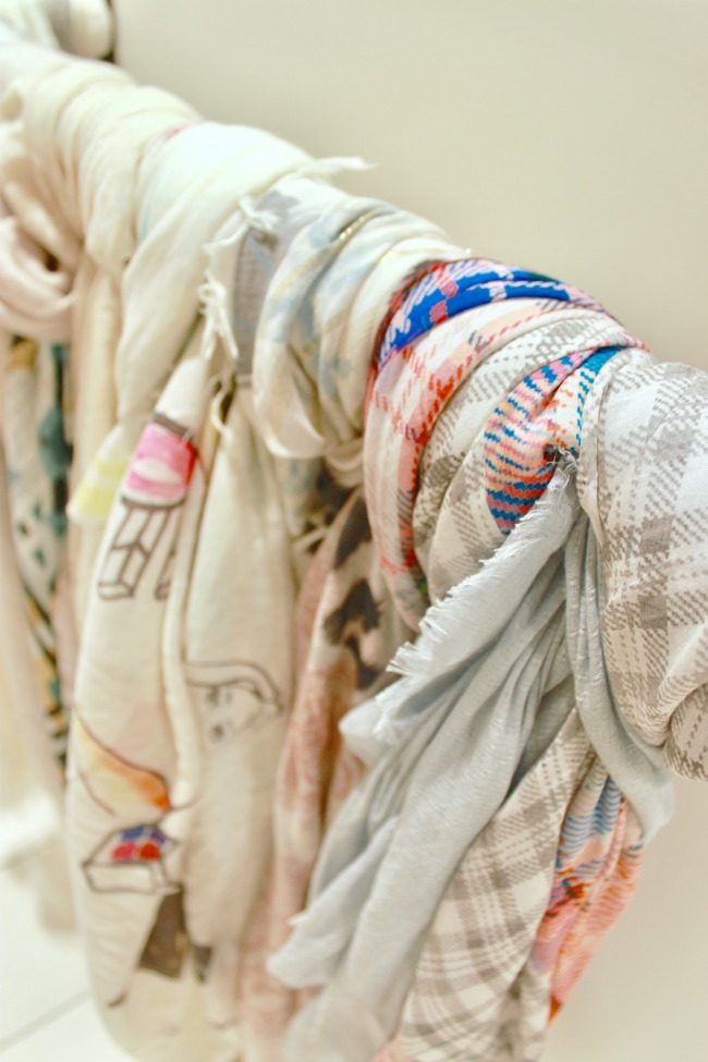 Jules and Louis Blog - local hotspot - Lilola - scarves.jpg
