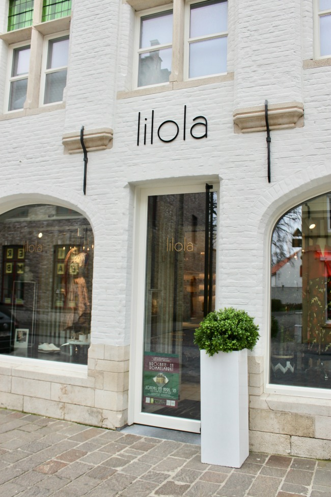 Jules and Louis Blog - local hotspot - Lilola in Bruges.jpg
