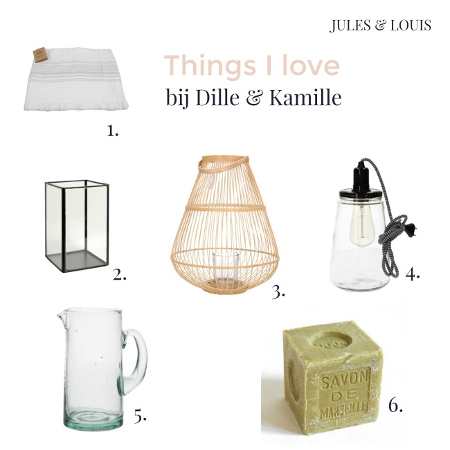 Jules en Louis blog - Things I love - producten bij Dille en Kamille.jpg