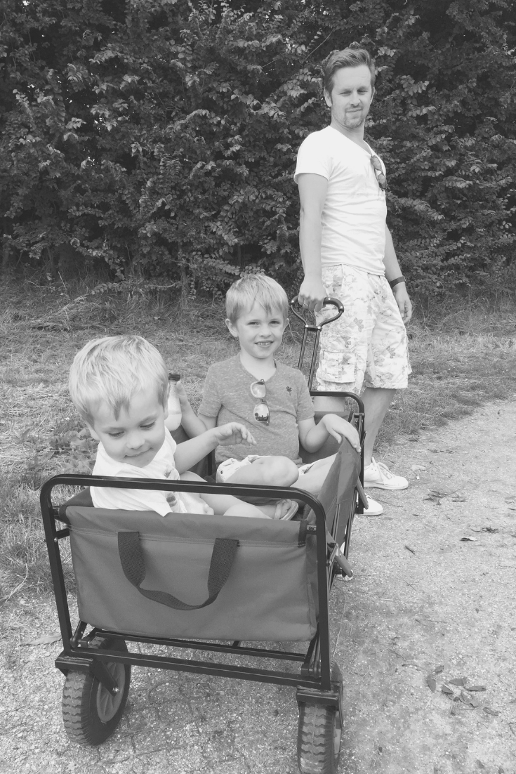 Jules and Louis blog - de dingen die ik aan mijn kinderen heb geleerd - my boys.png