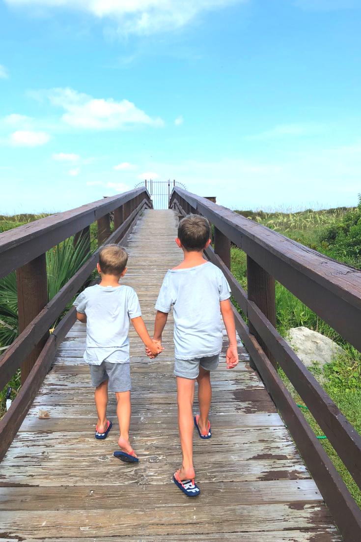 Jules and Louis blog - de dingen die ik aan mijn kinderen heb geleerd.png