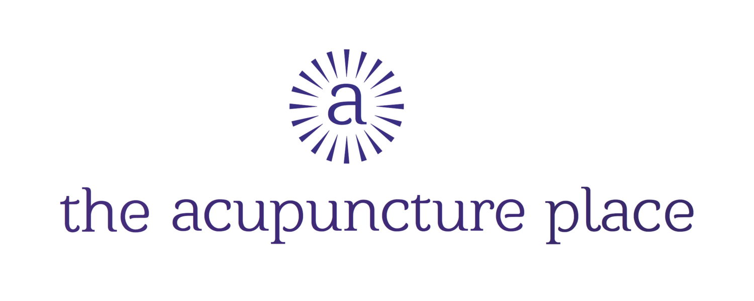 The Acupuncture Place