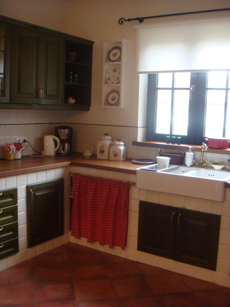 Kuchnia 3-CountryHome.jpg