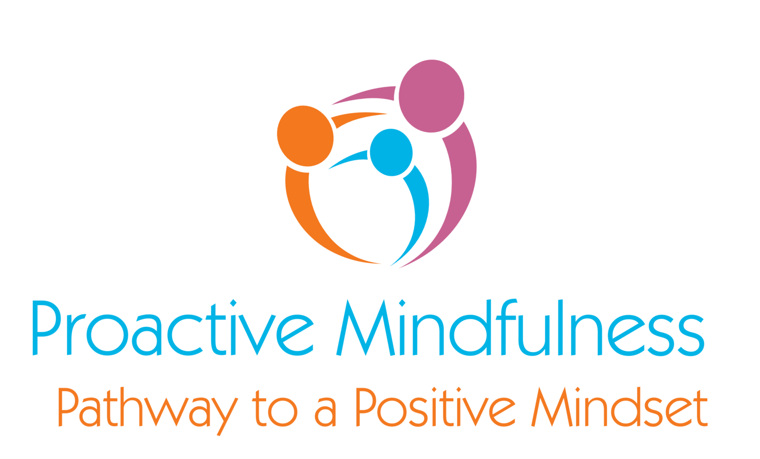 Proactive Mindfulness