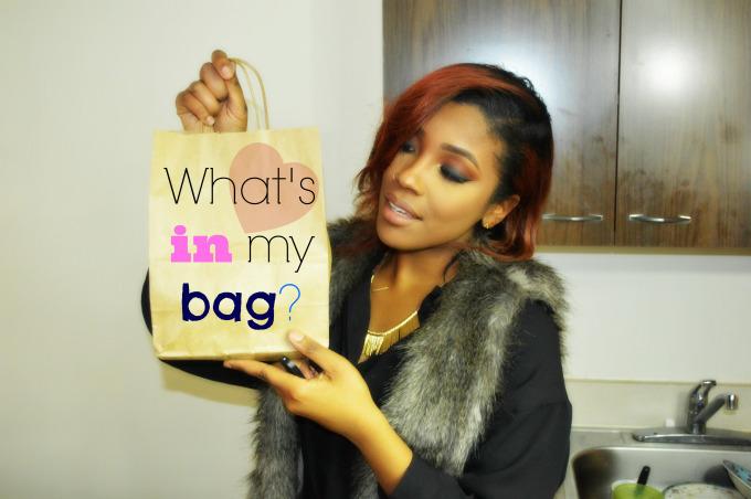 prettyonme bag