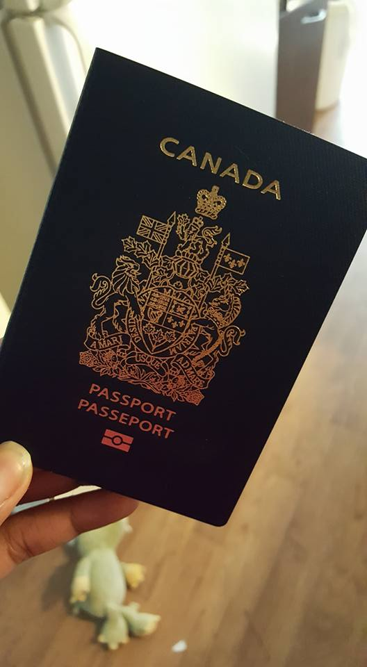 prettyonme passport