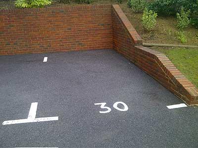 ParkingBay2.jpg