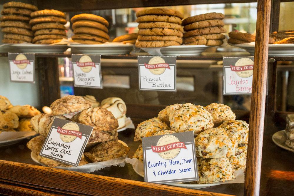 scones cookies.jpg