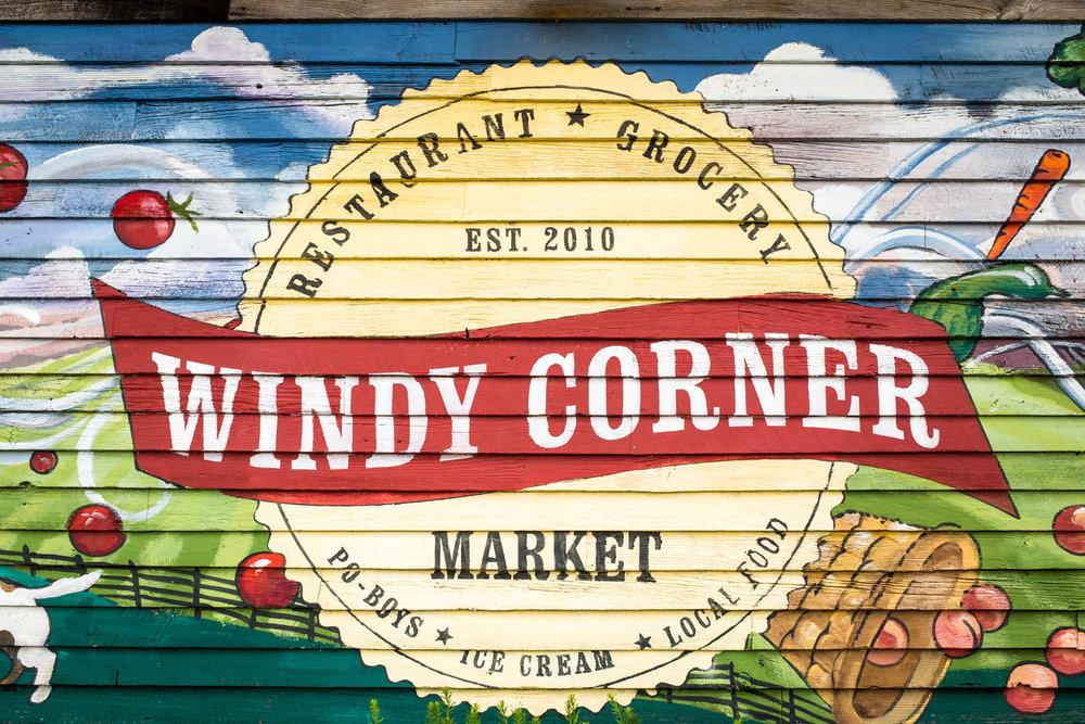 Windy Corner-8387.jpg