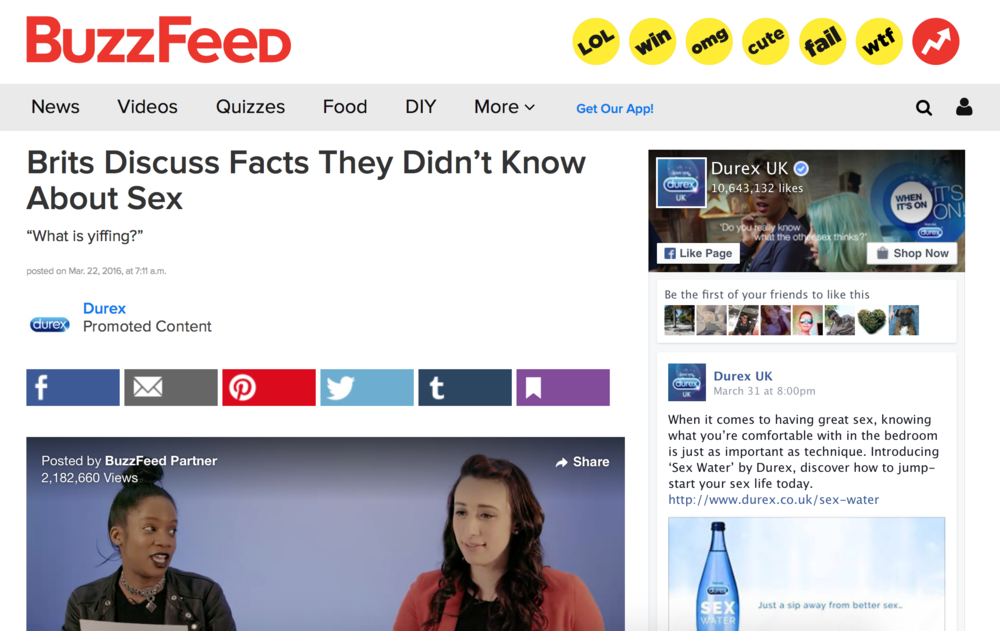 BuzzFeed x Durex Feature.png