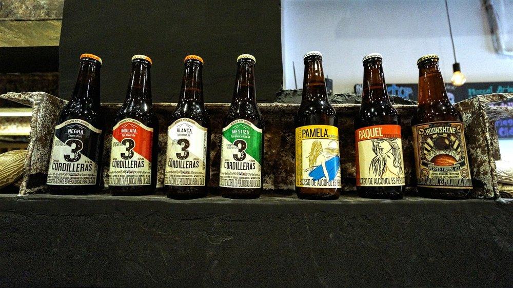 Craft_Beers.jpeg