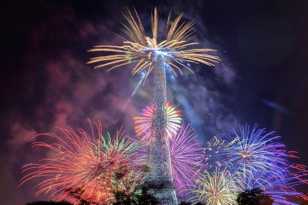 paris-fireworks.jpeg