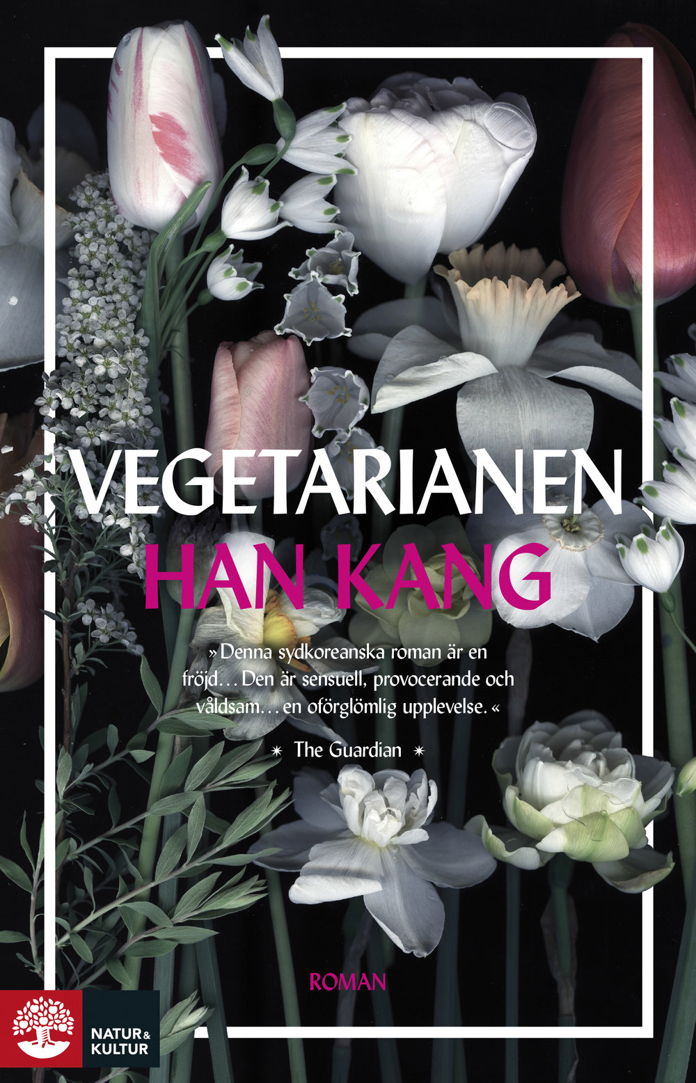 Copy of Vegetarianen