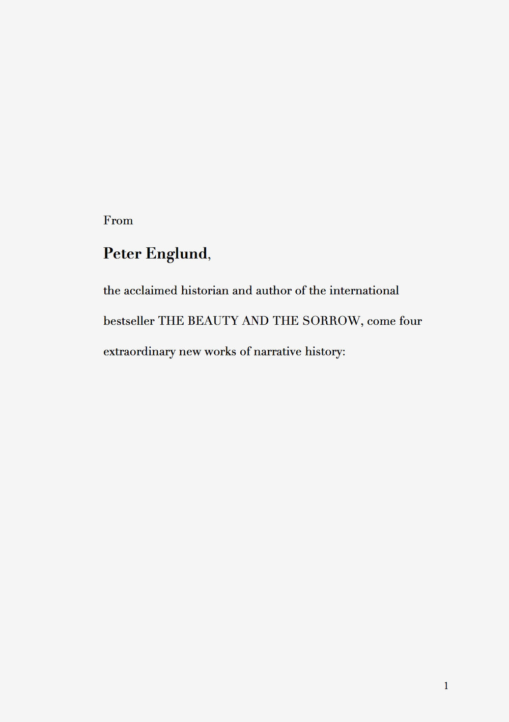 Synopsis 4 books Oct 2016-fix.jpg