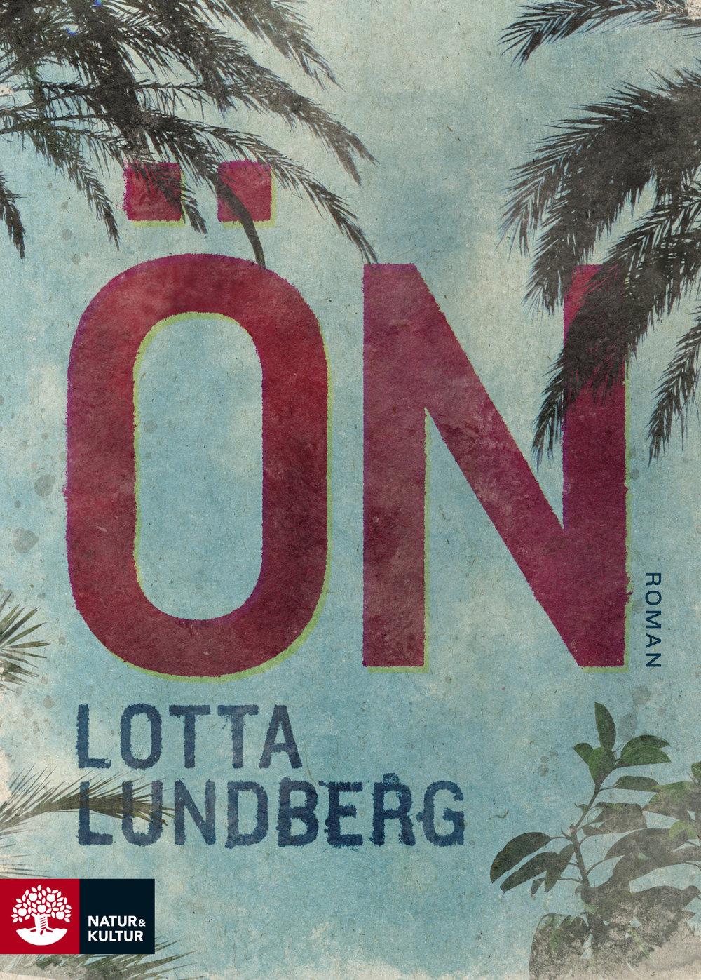 Lundberg.On.jpg