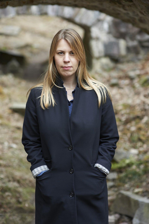 Caroline Hainer_3 (C) Max Brouwers.jpg