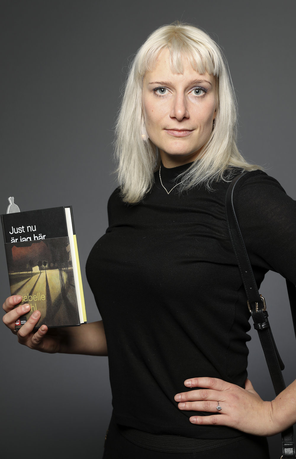 Isabelle StÜhl.jpg