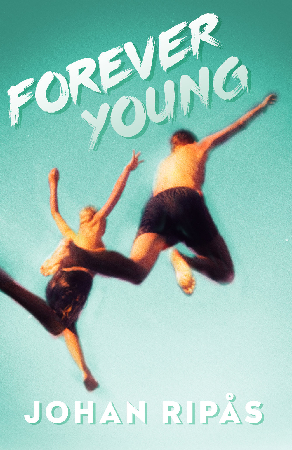 foreveryoung-inb.jpeg