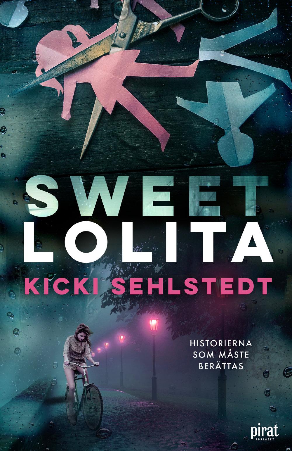 sweetlolita-inb.jpg