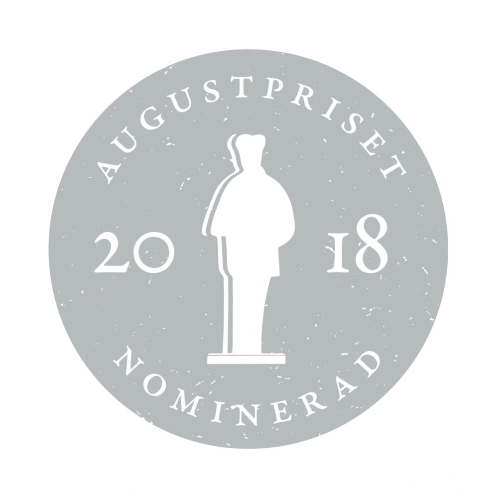 augustmedaljer_2018_nominerad.png