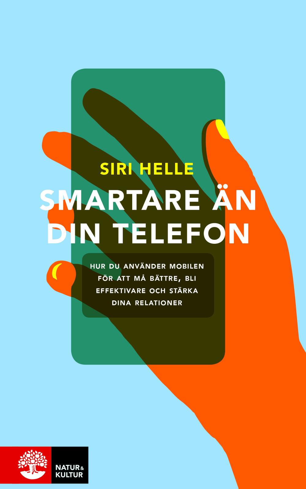 O_smartare an din telefon.jpg