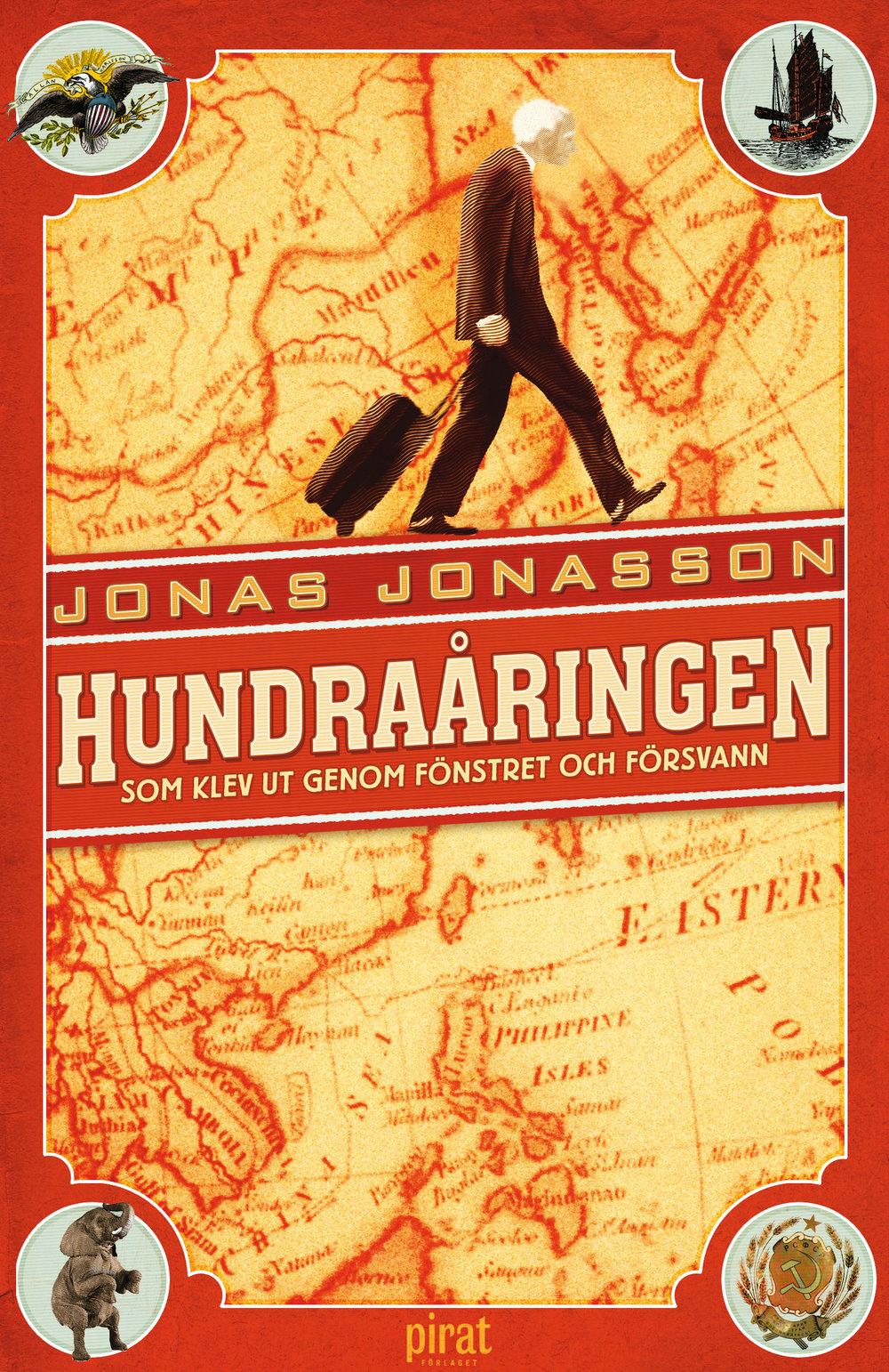 hundraaringen-inb.jpg