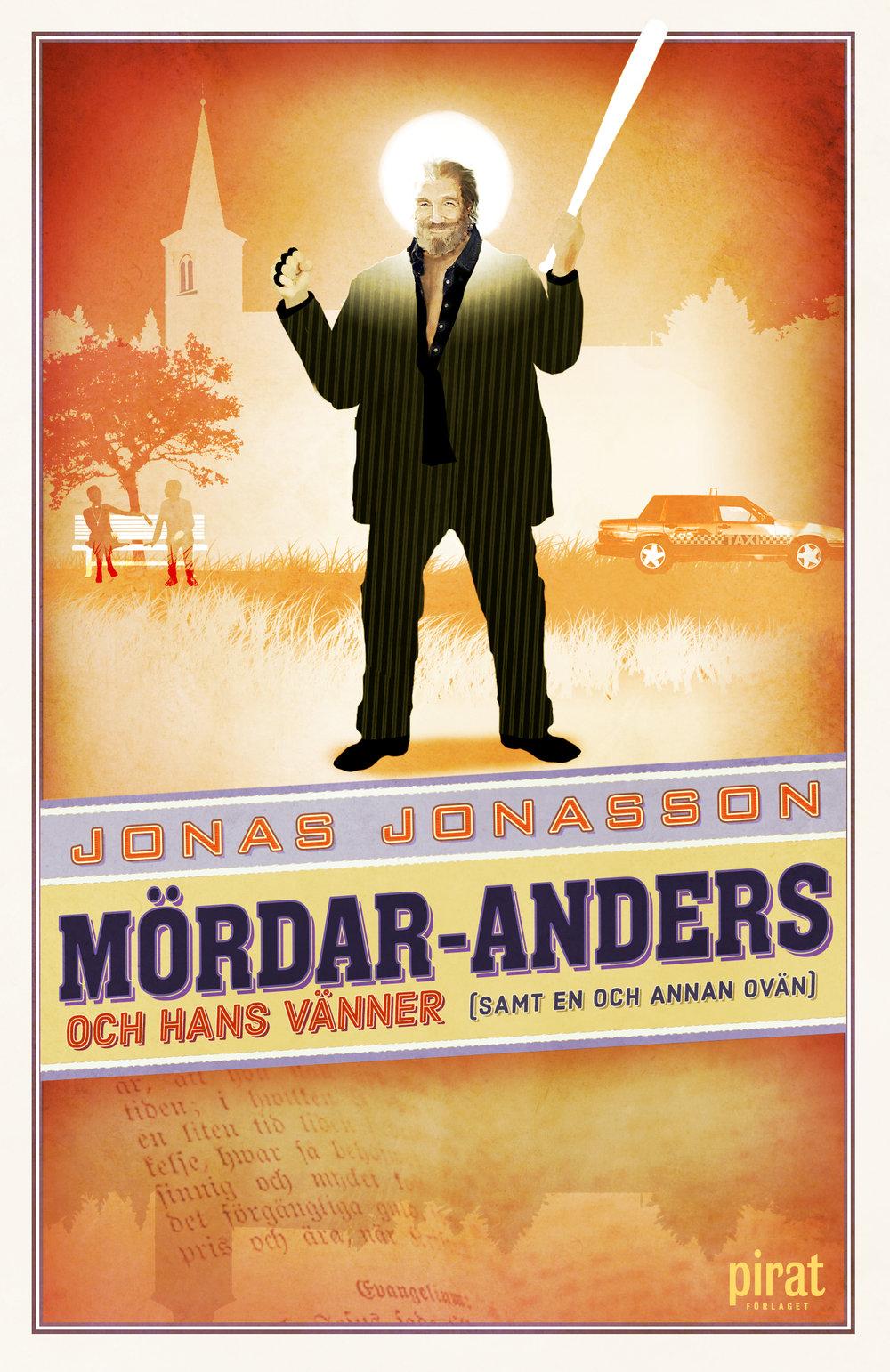 mordaranders-inb.jpg