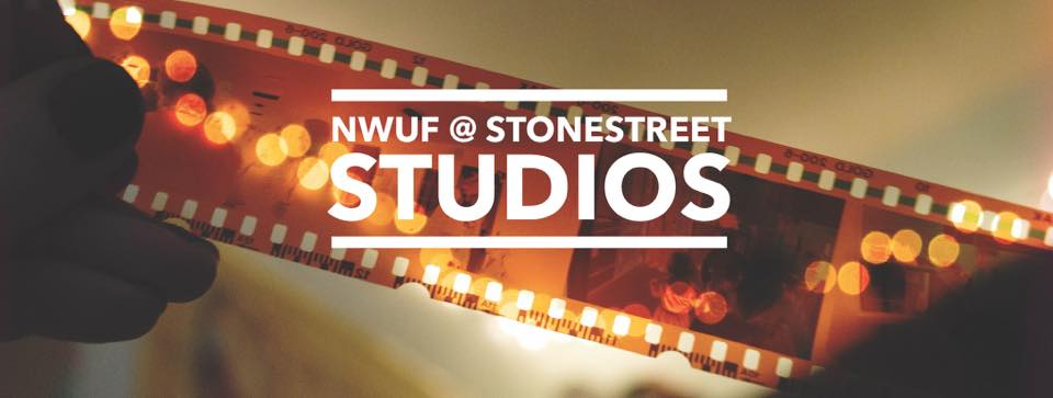 nyuf stone street.jpg