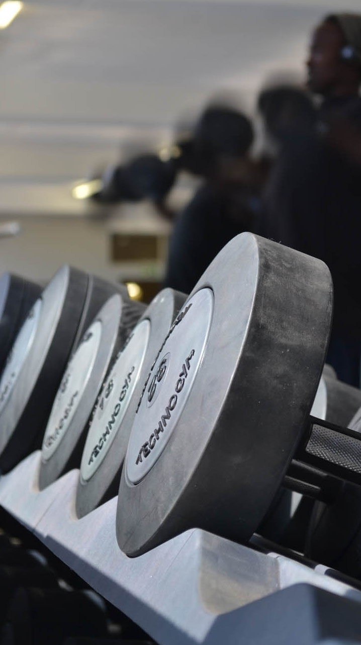 weights.jpg