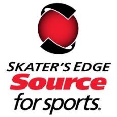 skaters 2.jpg