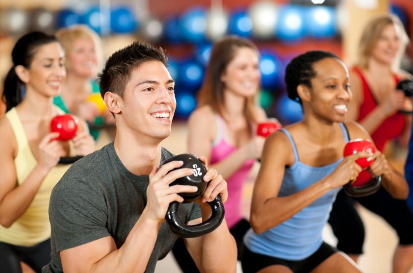 Fitness-Class-Screenshot.png