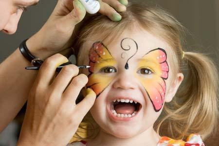 butterfly face.jpg