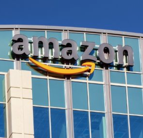 TV networks debut new Amazon... -  Cynopsis Media