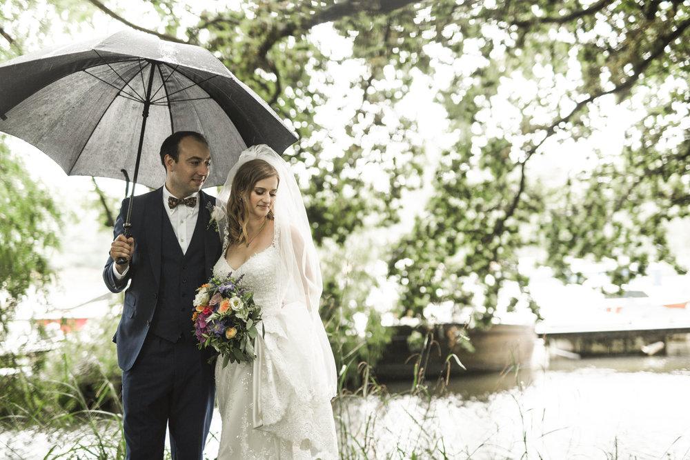 london_wedding_Elizabeth_&_David_kristida_photography_(225of617).jpg