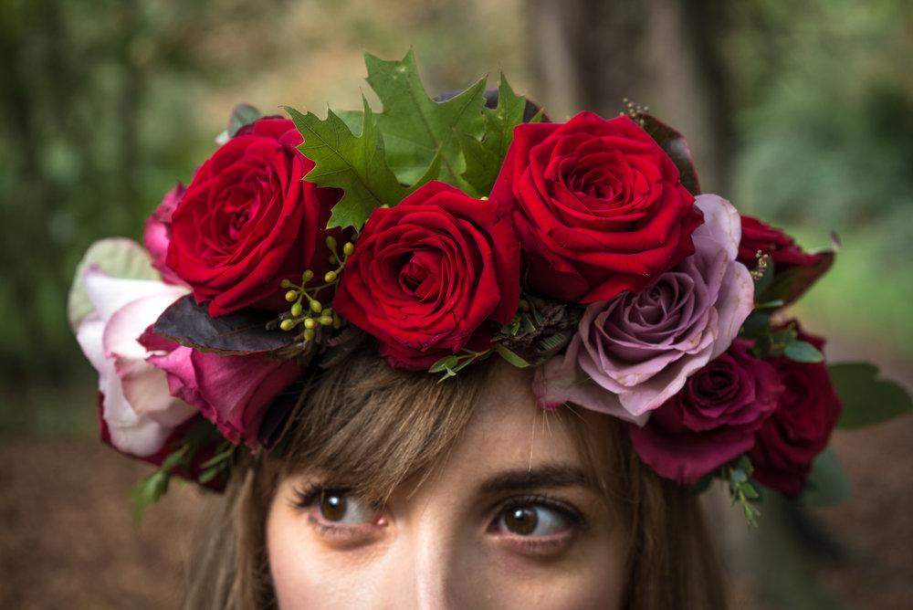 Twickenham Wedding Florist