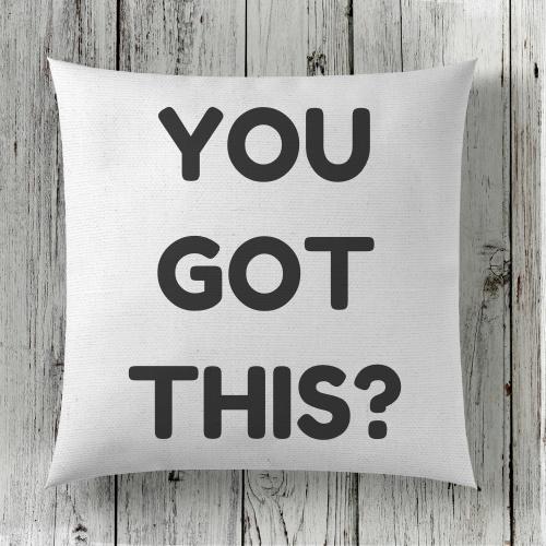 cushion.jpeg