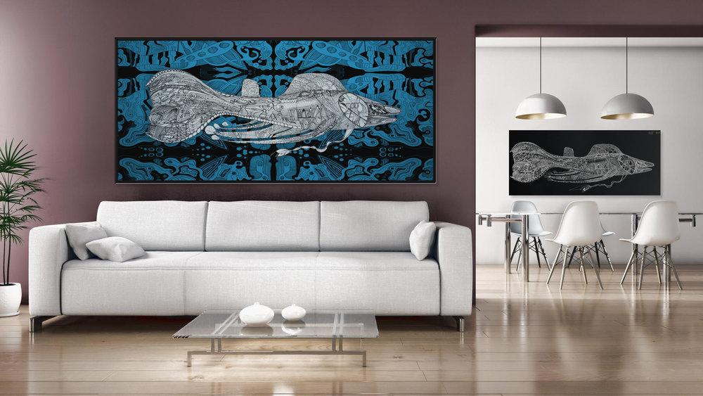 remofish-homes.jpg