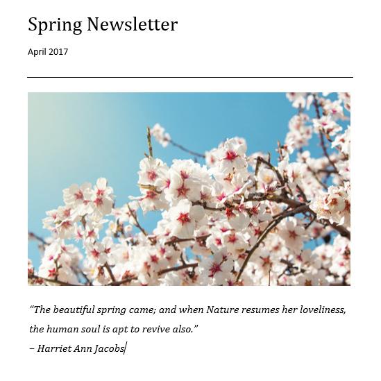 spring2017.jpg