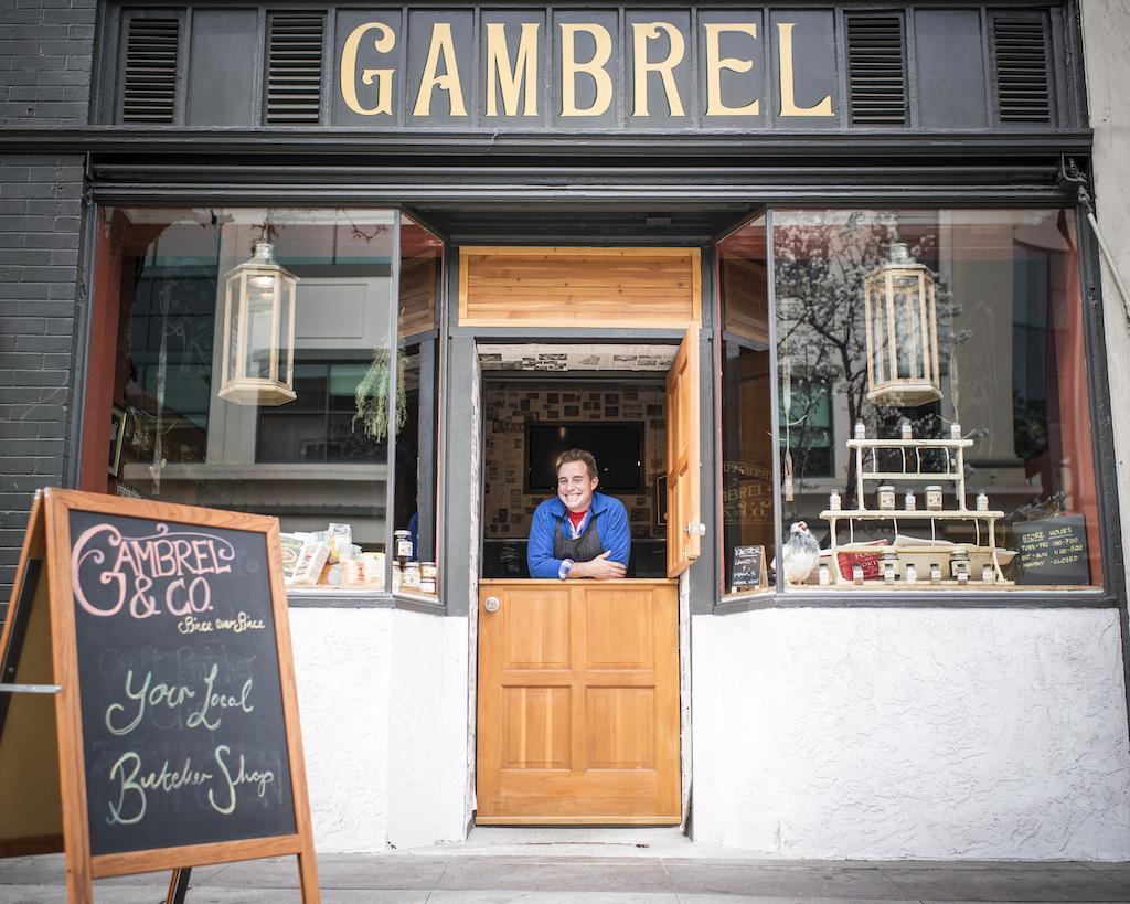 2015-03-20 Gambrel 0008