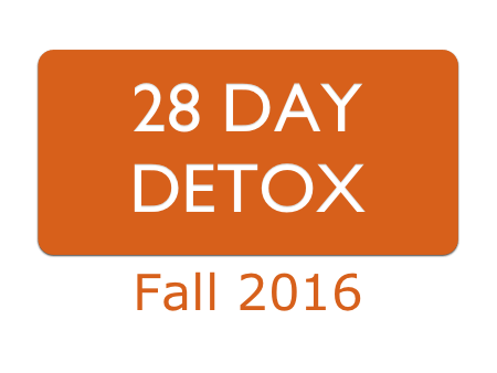 food-foundation-28-day-detox-badge-fall-2016