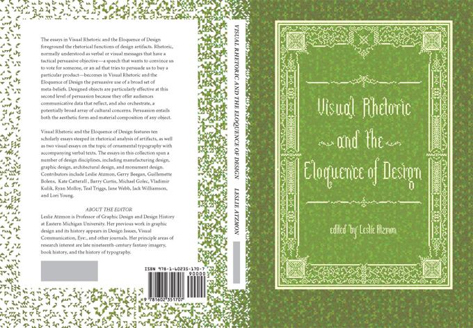 Atzmon-Book-Cover.jpg
