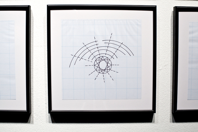 Ideogram-2-web.jpg
