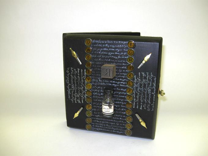 Alchemy-box-1.jpg