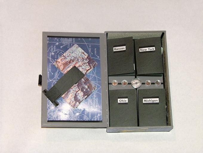 Orient-Box-open.jpg