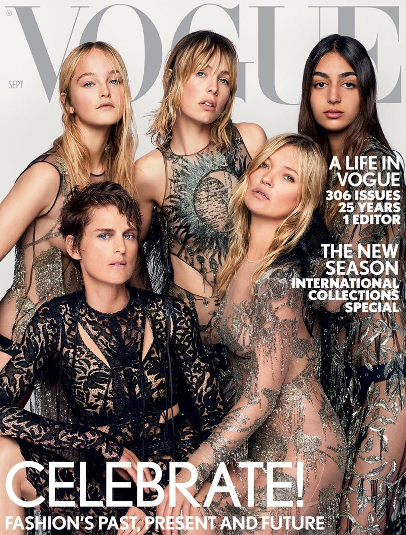 Vogue-Sept17-Cover.jpg